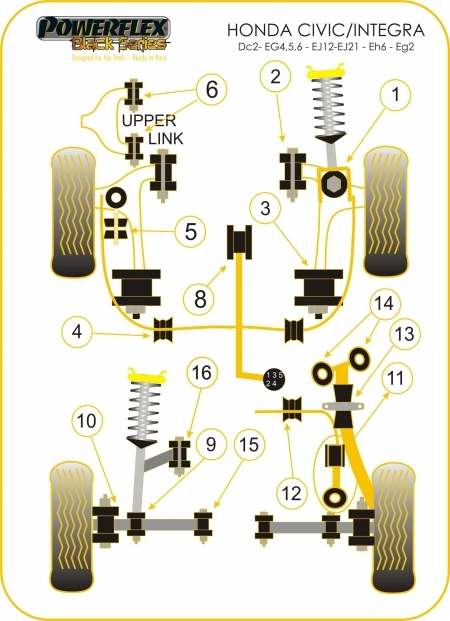 Integra Dc2 Diagram Reference