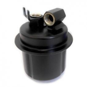 Honda Civic Eg OE Fuel Filter Type 2