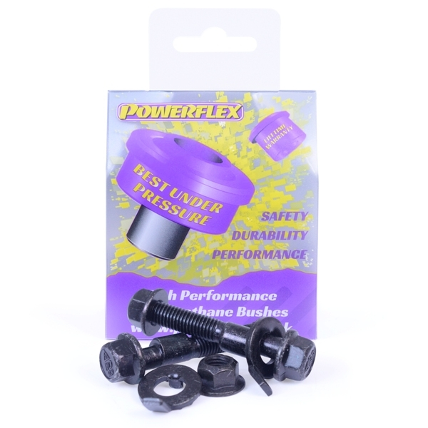 Poweralign Camber Bolt Kit (12mm) PFA100-12