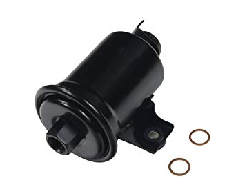 Toyota Starlet 4e-fte OE Fuel Filter